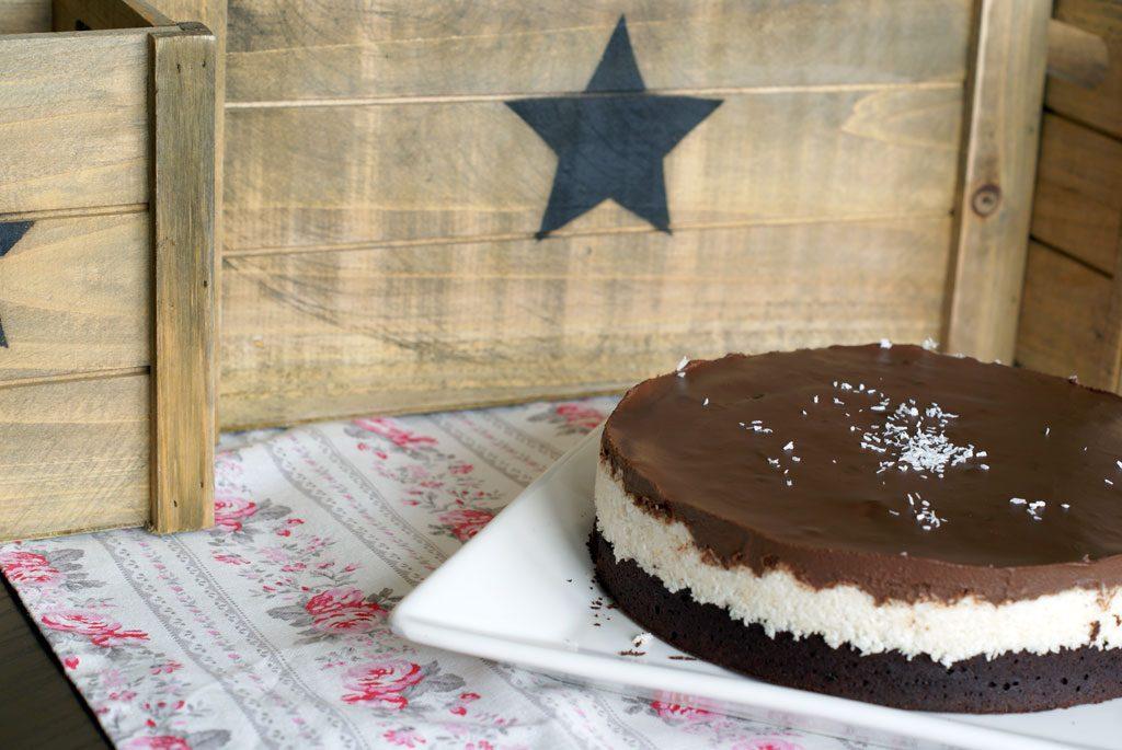 Schokolade-Kokos5