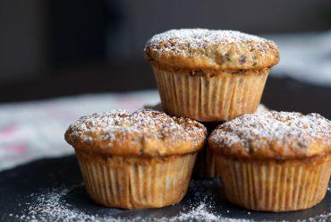 Schoko-Banane-Muffins2
