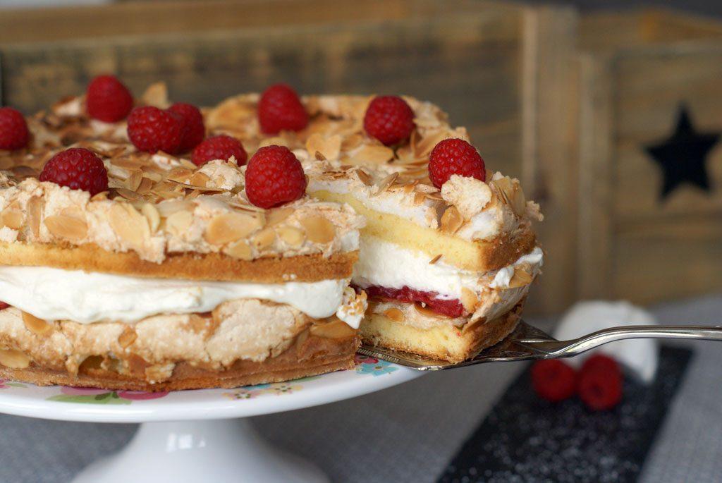 Himbeer-Baiser-Torte3