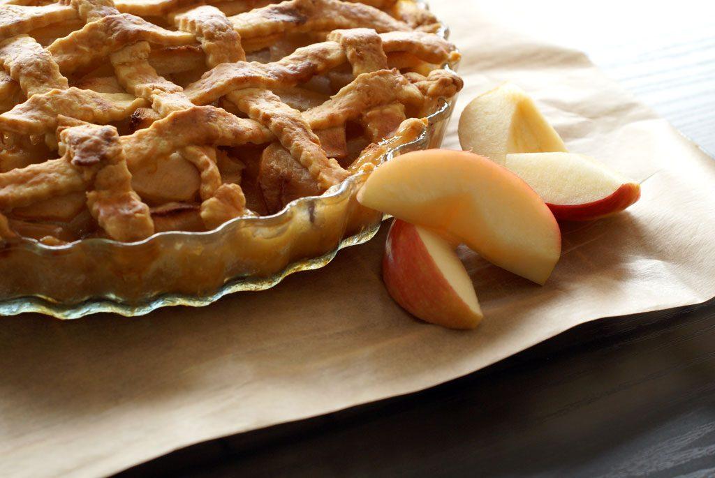 Apple-Pie01