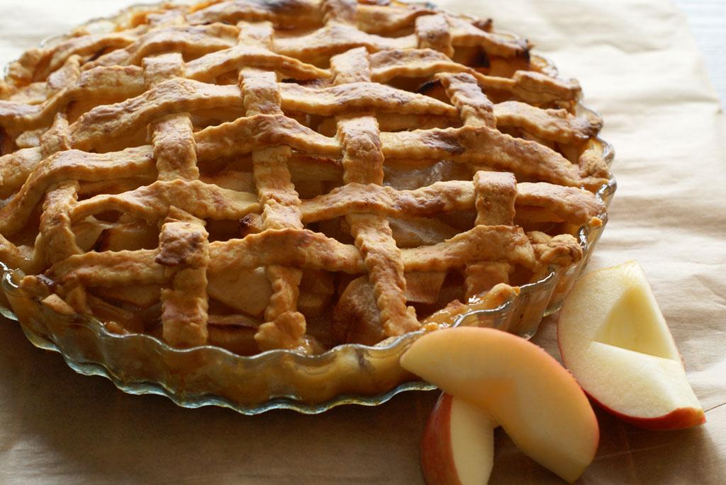 Apple-Pie04