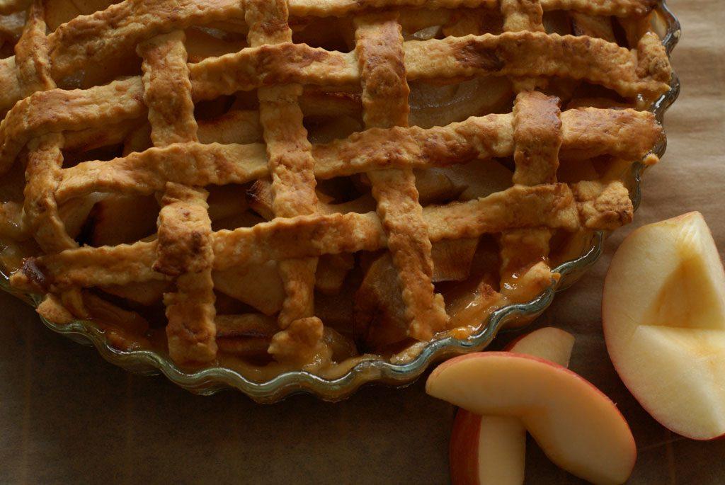 Apple-Pie05