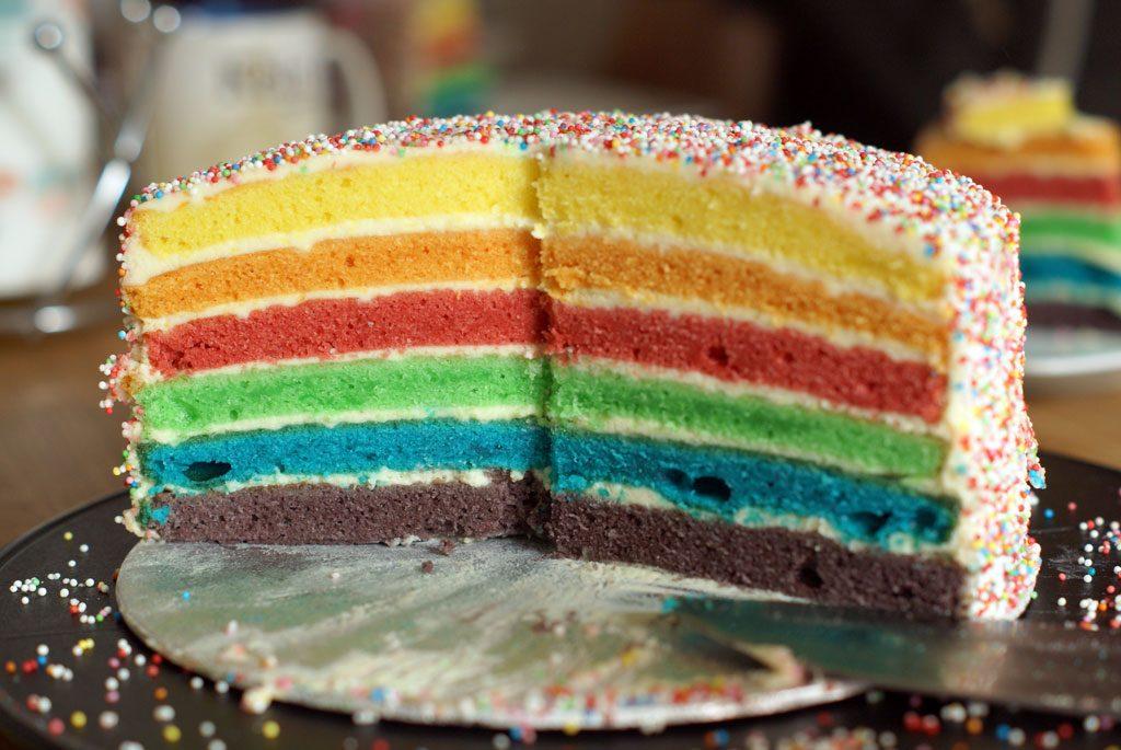Regenbogenkuchen4